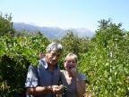 Crete's culinary tours - stay in remote villages Educational Programs, Cooking Classes, Crete, Historian, Tours, Places, Travel, Viajes, Destinations