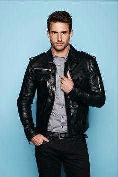 I need this jacket.