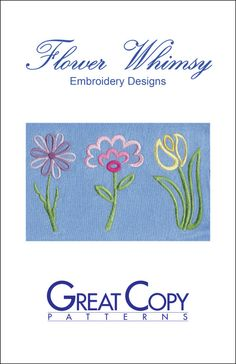 http://www.greatcopy.com/index.php/embroidery/flower-whimsy.html