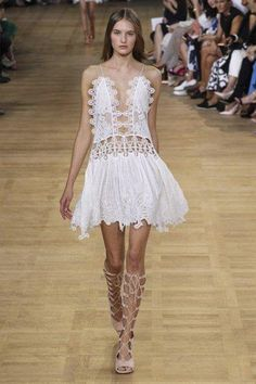 fashion-trend-lace-spring-summer-2015-2