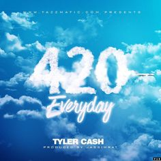 420 everyday mixtape cover design. More at our site. #mixtapeart #mixtapecoverdesign #mixtapecovers #mixtapecover #mixtapecoverdesigner #mixtapedjs