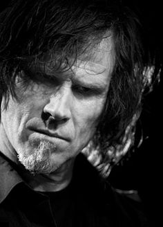2010   Mark Lanegan