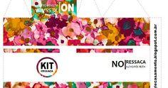 C onforme o prometido, mais rótulos para ser feito o kit ressaca! Desta vez, modelos com diversas estampas e cores.