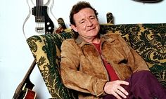 Jack Bruce – a life in pictures | Music | The Guardian
