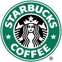 File:Starbucks Coffee Logo.svg