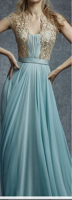 lace dress evening dresses