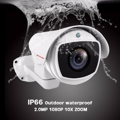 1080p 5x Zoom Ir Distance Analog 6led Night Vision Ip66 Waterproof Camera Soft And Antislippery Mini Camcorders Camera & Photo