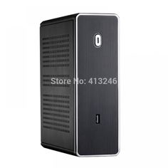 See related links to what you are looking for. Quad, Pc Memory, Mini Pc, Red Led, House Prices, Wifi, Locker Storage, Electronics Gadgets, Tech Gadgets