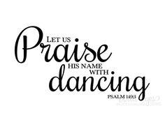 Ideas For Dancing Quotes Bible Worship Dance, Praise Dance, Praise God, Psalm 149, Psalms, Alvin Ailey, Dark Fantasy Art, Royal Ballet, Body Painting
