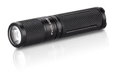 Fenix Flashlights E05 85 Lumens Flashlight Black ** Learn more by visiting the image link.(This is an Amazon affiliate link and I receive a commission for the sales)