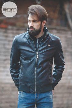 Куртка Harmont Blaine