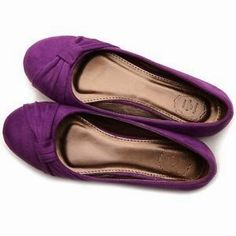 2014 Flat Shoes for Teen Girls