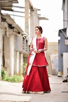 60 Best Mahira Khan Dresses In Black, White, Blue, Red, Pink Desi Wedding Dresses, Indian Wedding Outfits, Indian Outfits, Pakistani Actress Mahira Khan, Mahira Khan Dresses, Couture Dresses, Fashion Dresses, Casual Dresses, Girls Dresses