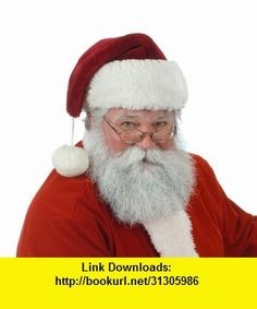 Santas, iphone, ipad, ipod touch, itouch, itunes, appstore, torrent, downloads, rapidshare, megaupload, fileserve