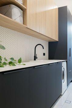 4 Spiritual ideas: Industrial Minimalist Bedroom Desks minimalist home plans design.Minimalist Home Tour Style ultra minimalist interior house. Bedroom Minimalist, Minimalist Furniture, Minimalist Kitchen, Minimalist Decor, Minimalist Living, Modern Minimalist, Minimalist Interior, Modern Living, Interior Modern