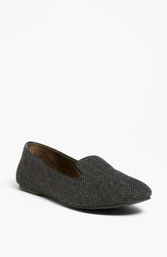 BP. 'Mansion' Flat available at Nordstrom