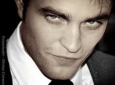 Good God!  He is so...............yummy.........POOF!!!!!  Ahhhh!!!!