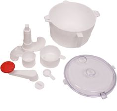 Pogo Plastic Detachable Dough Maker Price in India - Buy Pogo Plastic Detachable Dough Maker online at Flipkart.com