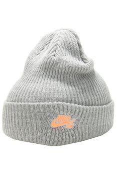 Nike SB - Fisherman Beanie.