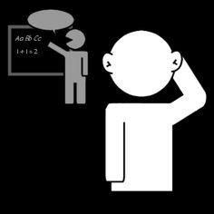luisteren leerkracht