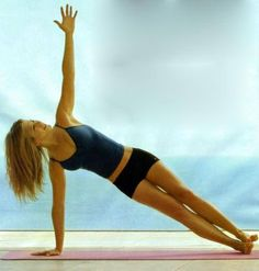 Yoga with Jen - fitness - exercise - breathe - workout - relax - countrylife - celeb fitness tips