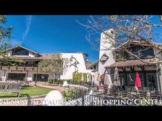 Dos Vientos Newbury Park California Home For Sale by Jeffrey Diamond Rea...