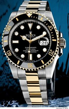 rolex | Keep the Glamour | BeStayBeautiful