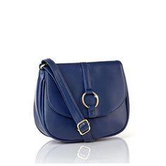 Жіноча сумка «Кейтлін» Saddle Bags, Fashion, Moda, Sling Bags, Fashion Styles, Fasion