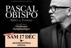 Pascal Obispo annonce un concert événement à l'AccorHotel Arena http://xfru.it/eqk6zK