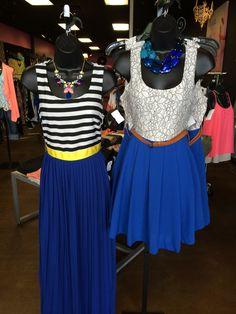 Love these!  Vogue Boutique. Freeport, IL