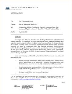 Business Invitation Letter Format There Will Provide Information About The Best Business Letter Format .