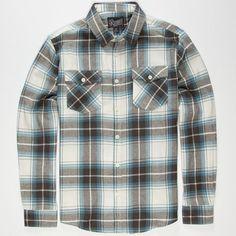VIIHAHN Men Round Neck Short Sleeve T Shirt Soft Speedy Gonzales Print 100/% Cotton Shirts Tee