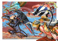 Zoro One Piece, One Piece Anime, Manga Anime, Anime Art, One Piece Games, Graphic Novel Art, One Piece World, One Piece Drawing, Viz Media