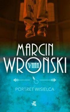Fundacja Miasto Słów - Portret wisielca