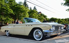fcollect.com images 1961-buick-lesabre-1.jpg