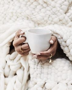 So Just Shop - ethical and handmade marketplace - Tea time aesthetic - Cozy Aesthetic, Autumn Aesthetic, White Aesthetic, Different Aesthetics, Just Shop, Warm And Cozy, Cozy Winter, Tea Time, Minimalism