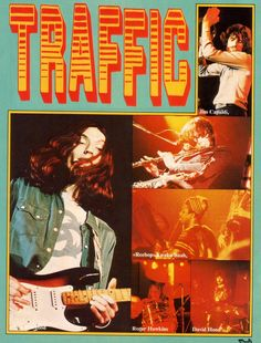 Steve Winwood… The Spencer Davis Group, Steve Winwood, Best Rock Bands, Progressive Rock, Blues Rock, Music Albums, Soul Music, Concert Posters, Kinds Of Music