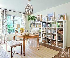 Bildresultat för bookshelves