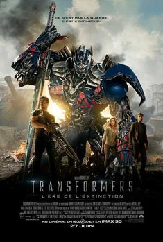 Transformers 4 movie online for free. Watch movies online film transformers age of extinction 2014 free in. Movie was the first feature film to be shot using smaller digital imax cameras. Streaming Movies, Hd Movies, Movies And Tv Shows, Movie Tv, Watch Movies, Hd Streaming, Movies 2014, Latest Movies, Hero Movie