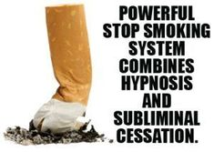To Stop Smoking Check more at http://www.healthyandsmooth.com/stop-smoking/to-stop-smoking/