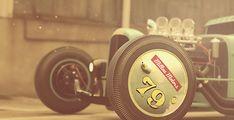 Milton+Motors+79+Coupe