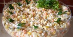 Empanadas, Vegetables, Food, Recipes, Essen, Empanada, Vegetable Recipes, Meals, Yemek