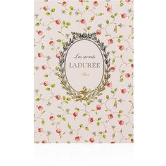 Ladurée (30 BRL) ❤ liked on Polyvore featuring fillers, accessories, backgrounds and words