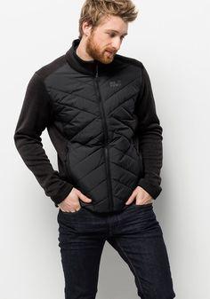 Winter Vest, Winter Jackets, Boy Fashion, Mens Fashion, Mens Outdoor Jackets, Men's Leather Jacket, Jack Wolfskin, Men's Wardrobe, Boys Shirts