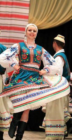 Ukraine, from Iryna Ukraine Women, Ukrainian Art, Shall We Dance, Folk Dance, We Are The World, Culture, Folk Costume, My Heritage, Dance The Night Away