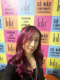 Lola cosméticos