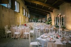 Locations - © Memory Wedding Tuscany #wedding  #weddinglocations