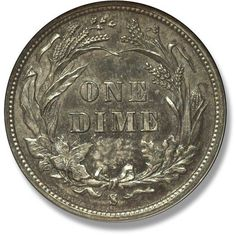 The world's number one numismatic dealer and auctioneer Coin Auctions, World Coins, Rare Coins, Coin Collecting, Barber, Liberty, Personalized Items, Design, Beard Trimmer