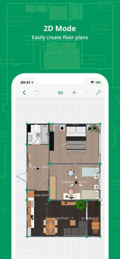 planner 5d mod apk download for ios