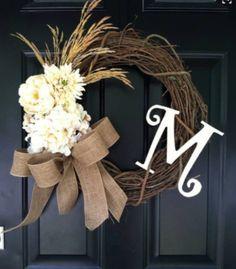fall_wreath_8